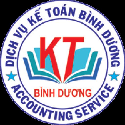 Công ty TNHH K.T Bình Dương