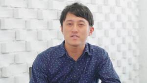 """""""thât Bại Là Phải Làm Lại"""" – Taku Tanaka"""