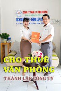 Dich Vu Ke Toan Binh Duong 1