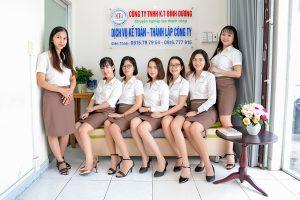 Dich Vu Ke Toan Binh Duong 12