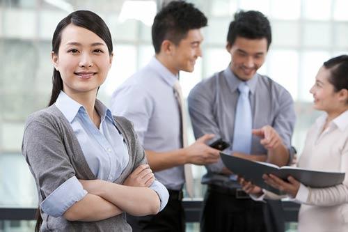 Dịch vụ kế toán - Thành lập công ty TNHH tại Bình Dương