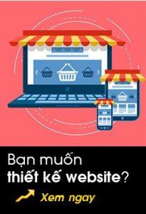 Thiet Ke Website Binh Duong Gia Re