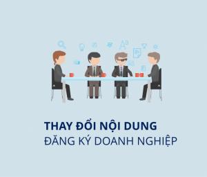 Tu Van Thay Doi Dang Ky Kinh Doanh