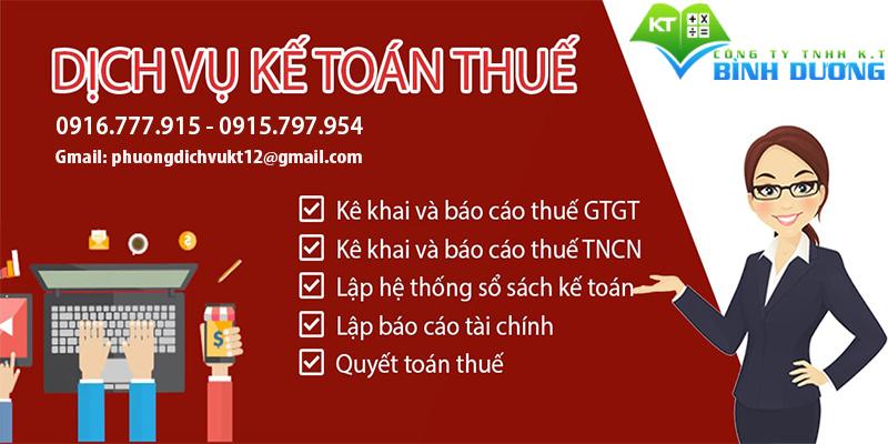 Dich Vu Ke Toan Thue (1)
